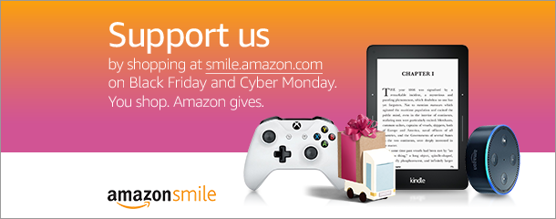 1018013_us_amazon-smile_holiday2_ecg_610x240_1